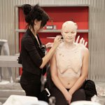 Face Off Season 5 Episode 9 Mortal Sins (11)