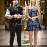 Face Off Season 5 Episode 9 Mortal Sins (17)