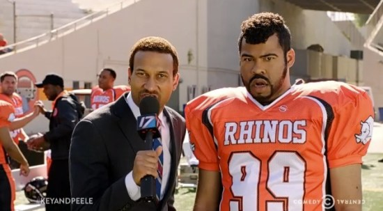 Key & Peele Season 3 Episode 5