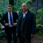The Blacklist Episode 4 The Stewmaker (16)