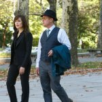 The Blacklist Episode 6 Gina Zanetakos (21)
