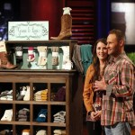 Shark Tank Season 5 Episode 10 (13)