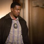 Grimm Season 3 Episode 6 Stories We Tell Our Young (2)
