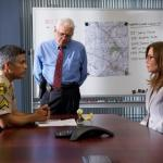 Major Crimes Season 2 Episode 13 Jailbait (1)