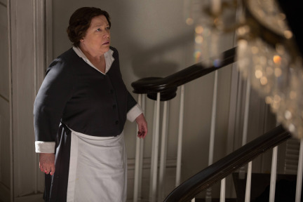 American Horror Story Season Episode 11 Protect the Coven (3)