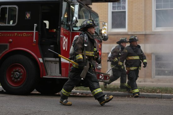Chicago Fire Season 2 Episode 12 Out With a Bang (6)