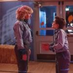 The Goldbergs Episode 14 You Opened the Door (11)