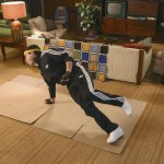 The Goldbergs Episode 14 You Opened the Door (5)
