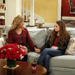 Last Man Standing Season 3 Episode 15 Tasers (1)