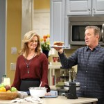 Last Man Standing Season 3 Episode 15 Tasers (9)