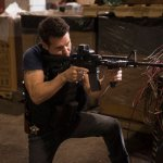 Chicago PD Season 1 Episode 2 Wrong Side of the Bars (15)