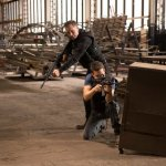 Chicago PD Season 1 Episode 2 Wrong Side of the Bars (14)
