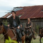 Revolution Season Episode 10 Three Amigos (8)