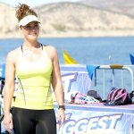 The Biggest Loser Season 15 Episode 14 (7)
