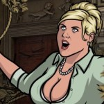 Archer Season 5 Episode 4 Archer Vice: House Call (7)