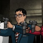 Archer Season 5 Episode 4 Archer Vice: House Call (2)