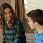 The Fosters Episode 14 Family Day (8)