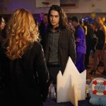 Twisted Episode 14 Home is Where the Hurt Is (6)