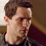 Being Human (Syfy) Season 4 Episode 8 Rewind, Rewind (9)