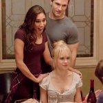 Being Human (Syfy) Season 4 Episode 8 Rewind, Rewind (8)