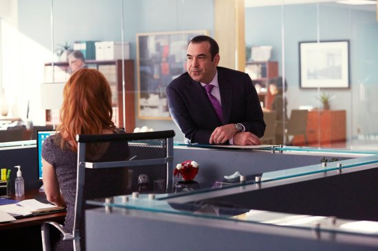 Suits Season 3 Episode 11 Buried Secrets (8)