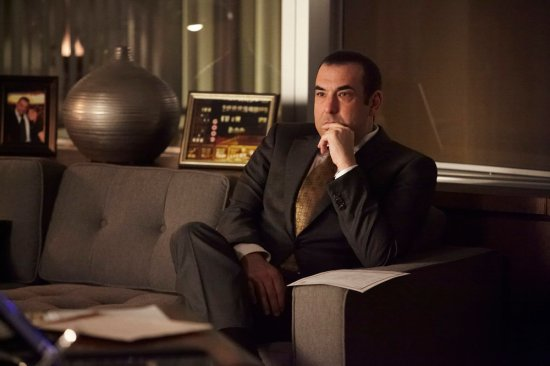 Suits Season 3 Episode 11 Buried Secrets (4)