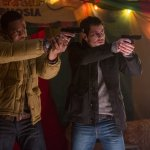 Grimm Season 3 Episode 16 The Show Must Go On (1)