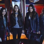Pretty Little Liars Season 4 Episode 24 A is for Answers (12)