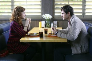 Suburgatory Season 3 Episode 7 I'm Just Not That Into Me (12)