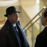 The Blacklist Episode 15 The Judge (3)