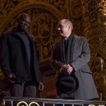The Blacklist Episode 16 Mako Tanida (13)