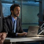 The Blacklist Episode 16 Mako Tanida (11)