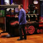 Shark Tank Season 5 Episode 24 (5)