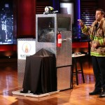 Shark Tank Season 5 Episode 24 (4)
