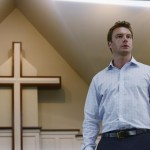Resurrection (ABC) Episode 6 Home (1)