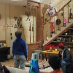 The Goldbergs Episode 20 You're Not Invited (25)