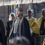 Vikings Season 2 Episode 7 Blood Eagle (2)