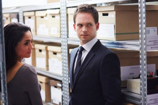 Suits Season 3 Episode 15 Know When to Fold 'Em (3)