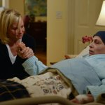 Parenthood Season 5 Episode 21 I'm Still Here (8)