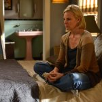 Parenthood Season 5 Episode 21 I'm Still Here (7)