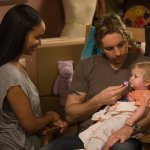 Parenthood Season 5 Episode 21 I'm Still Here (4)
