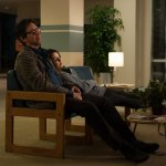 Parenthood Season 5 Episode 21 I'm Still Here (2)