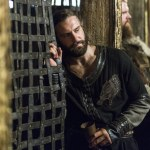 Vikings Season 2 Episode 7 Blood Eagle (1)