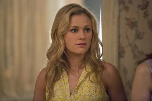 True Blood Season 7 Episode 5 Lost Cause 4