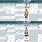 summer 2014 daily tv squedules tv equals image2