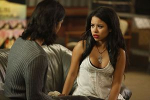 The Fosters  The Show