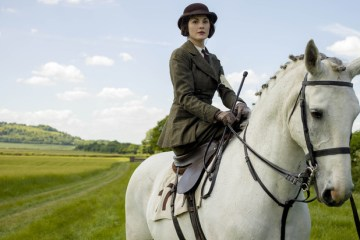 downton-abbey-5x06