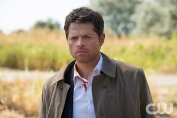 supernatural 1003 Soul Survivor 01