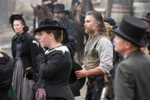 Hell On Wheels Season 4 Episode 12 Thirteen Steps (1)