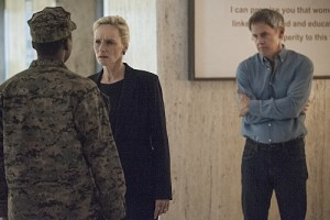 Homeland Season 4 Episode 10 13 Hours in Islamabad 03